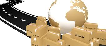 Looking for international courier services bloem, overnight courier south Africa or door to door couriers south Africa – Aerospeed Couriers offers high quality domestic and international courier services in tandem with our network of international courier partners