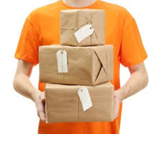 Looking for international courier services south Africa, overnight courier south Africa or door to door couriers south Africa – Aerospeed Couriers offers high quality domestic and international courier services in tandem with our network of international courier partners.
