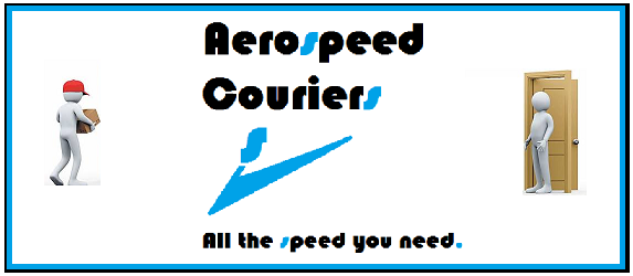 Looking for international courier services pretoria, overnight courier south Africa or door to door couriers south Africa – Aerospeed Couriers offers high quality domestic and international courier services in tandem with our network of international courier partners.