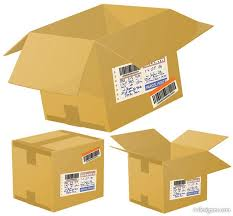 What to bear in mind when sending food parcels abroad – part 1: general guide to shipping